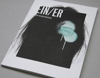 EIN/ER Magazine