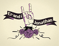 Era & Jon