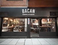 Bacán
