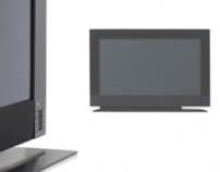 Bauhaus VU50HD Plasma TV