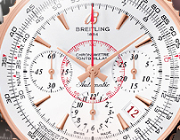 Series of watches website