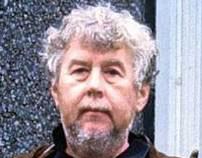 "Sir Harrison Birtwistle - ""The Secret Theatre"""