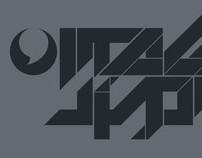 Urban Logos 2009