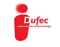 Dufec
