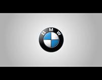 BMW Trailer [ Alan Walker ]