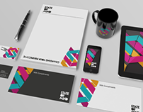 'State of Mind' Branding/Promotion