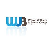 Wilson Williams & Brown