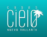 Casas Cielo - Nuevo Vallarta