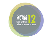 Formula Mundi'12 Film Festival