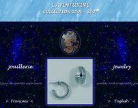 L'aventurine's Products