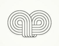 TypoGraphics