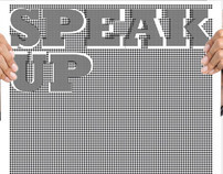 Speak Up event for LPA