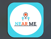 NEAR ME - Check The Latest Events And Grab Tickets