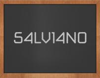 Salviano