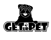 GET UR PET