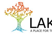 LackSIDE Logo