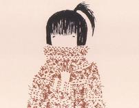 Illustration Hothouse 2011