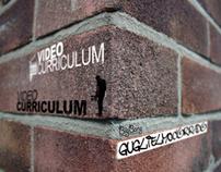 Video Curriculum 08