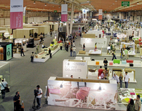 Lisbon ID Design Fair