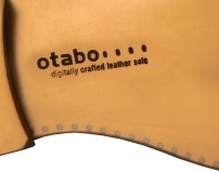 Custom Leather Outsoles