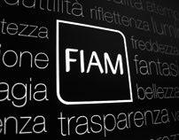 FIAM ITALIA