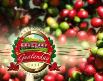 Café Gualanday