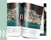 LeChoix Magazine