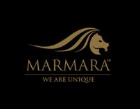 Marmara Brochure