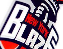 New York Blaze