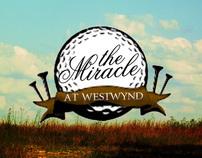 2012 Westwynd Golf Outing