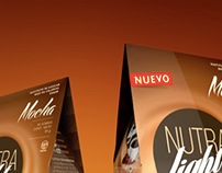 Nutra Light