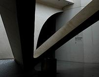 La Città delle Arti e delle Scienze Santiago Calatrava