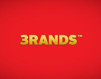 3RANDS™