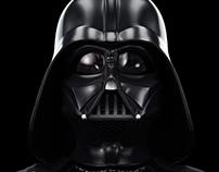 Kraft- Star Wars