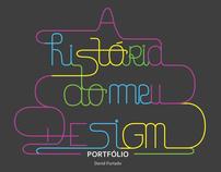 Portfolio 2011/2012