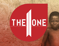 The One:Missions
