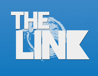 The Link College Minsitry