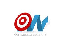 Operational Maturity - Branding