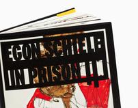 Egon Schiele in Prison