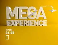 Megaexperience