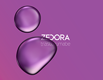 Zedora