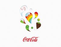 Coca Cola de México