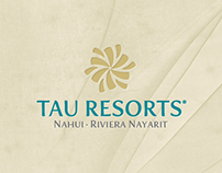 Tau Resorts