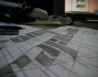 Imagen para la Firma Crónicas Gráficas