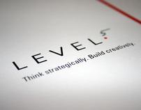 Level5, LLC