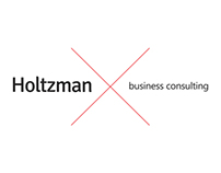 Holtzman X business consulting