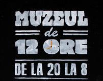 Muzeul de 12 ore