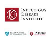 Infectious Disease Institute, Boston, MA
