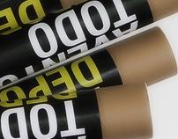 Campaña IGUALDAD/ECONOMIA
