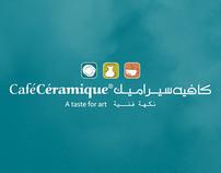 Café Céramique